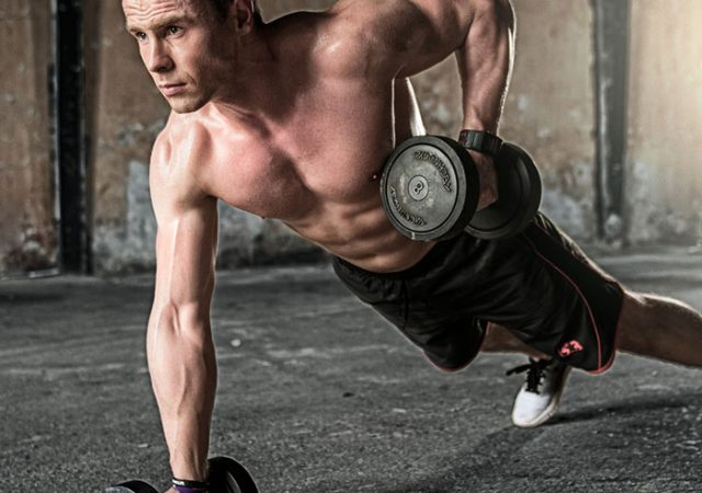 Common Workout Mistakes and How to Avoid Them